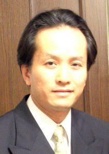 arimasakubo